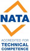 NATA-TC-e1492060120921
